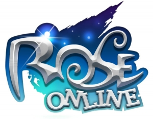 rose-online-box-art