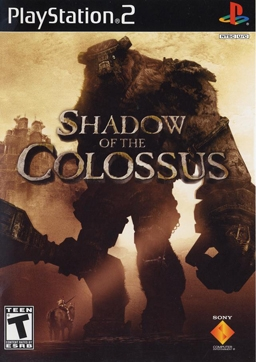 shadow-of-the-colossus-box-art