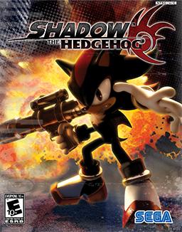 shadow-the-hedgehog-box-art