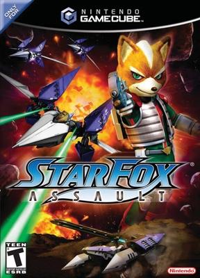 star-fox-assault-box-art