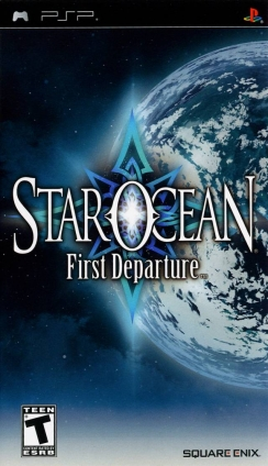 star-ocean-first-departure-box-art