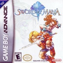 sword-of-mana-box-art