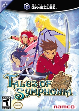 tales-of-symphonia-box-art