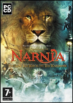the-chronicles-of-narnia-the-lion-the-witch-and-the-wardrobe-box-art