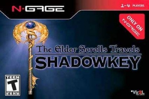 the-elder-scrolls-travels-shadowkey-box-art