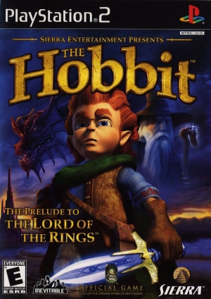 the-hobbit-box-art