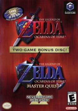 the-legend-of-zelda-ocarina-of-time-master-quest-box-art