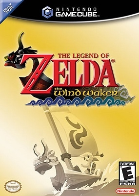 the-legend-of-zelda-the-wind-waker-box-art
