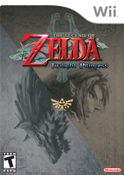 the-legend-of-zelda-twilight-princess-box-art