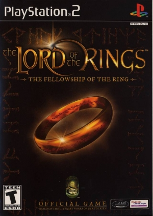 the-lord-of-the-rings-the-fellowship-of-the-ring-box-art