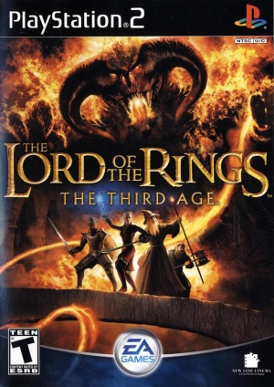the-lord-of-the-rings-the-third-age-box-art