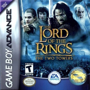 the-lord-of-the-rings-the-two-towers-gba-box-art