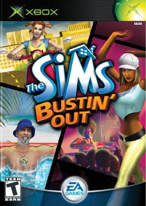 the-sims-bustin-out-box-art