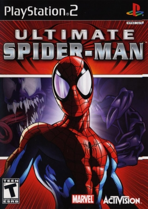 ultimate-spider-man-box-art