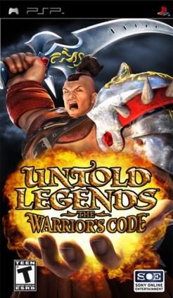 untold-legends-warriors-code-box-art