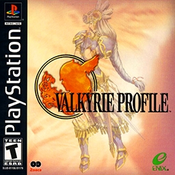 valkyrie-profile-box-art