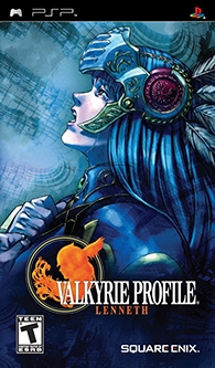 valkyrie-profile-lenneth-box-art