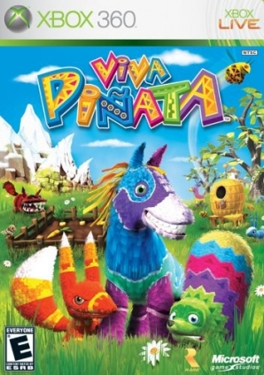 viva-pinata-box-art