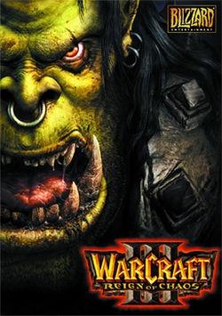 warcraft-3-reign-of-chaos-box-art