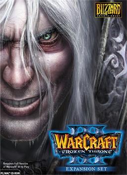 warcraft-3-the-frozen-throne-box-art
