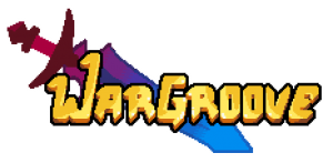 wargroove-box-art