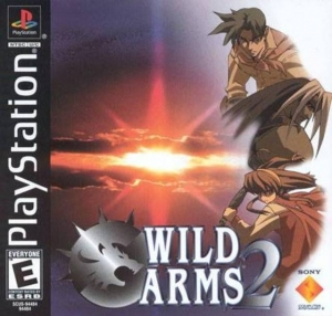 wild-arms-2-box-art