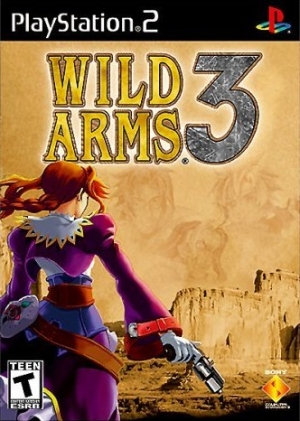 wild-arms-3-box-art