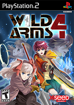 wild-arms-4-box-art