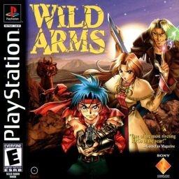wild-arms-box-art