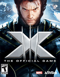 x-men-the-official-game-box-art
