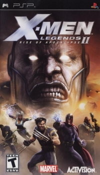 xmenlegends2psp