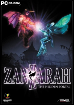 zanzarahthehiddenportal