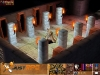 darkstone-gameplay