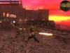 dragon-blade-wrath-of-fire-combat