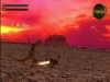 dragon-blade-wrath-of-fire-combat1