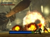 dragon-blade-wrath-of-fire-fire