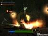 dragon-blade-wrath-of-fire-snake