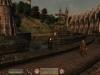 elder-scrolls-IV-oblivion-bridge