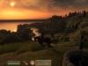 elder-scrolls-IV-oblivion-horse