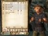 elder-scrolls-IV-oblivion-inventory