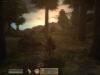 elder-scrolls-IV-oblivion-sunset