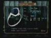 eternal-ring-ring