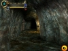 eternal-ring-tunnel