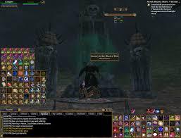 Everquest II JustRPG