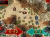 field-commander-gameplay0