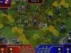 field-commander-gameplay1