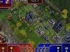 field-commander-gameplay2