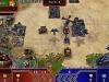 field-commander-gameplay3
