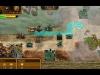 field-commander-gameplay4