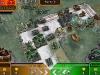 field-commander-gameplay6